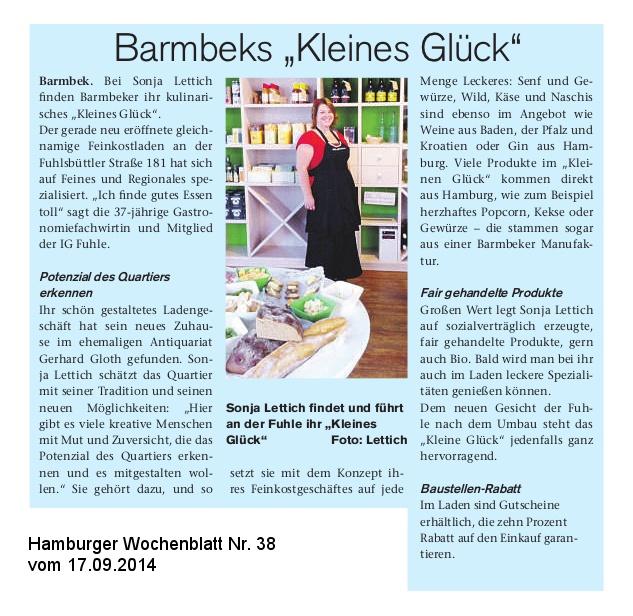 HH_Wochenblatt_38_140917