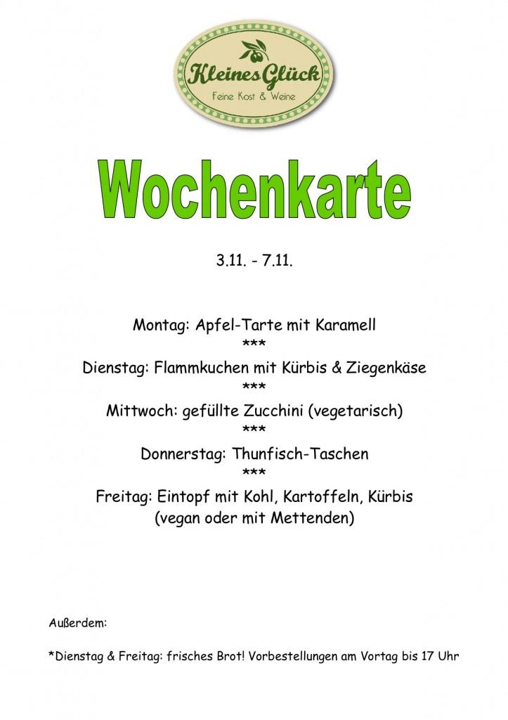 Wochenkarte_14-45
