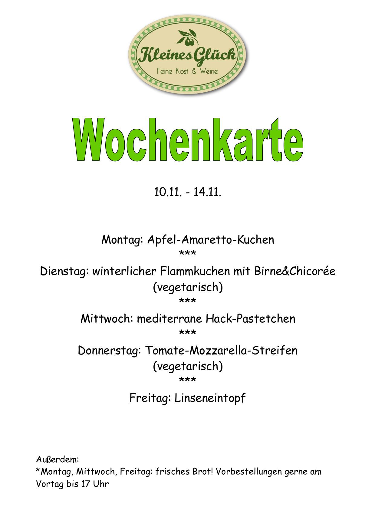 Wochenkarte_14-46