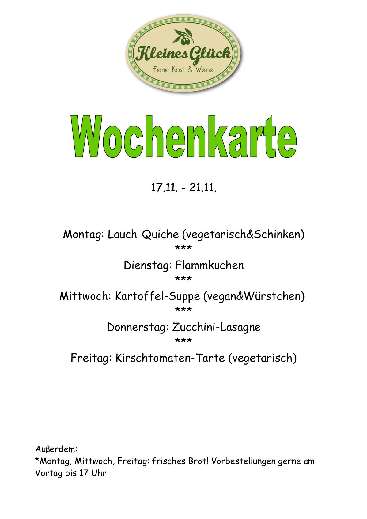 Wochenkarte_14-47