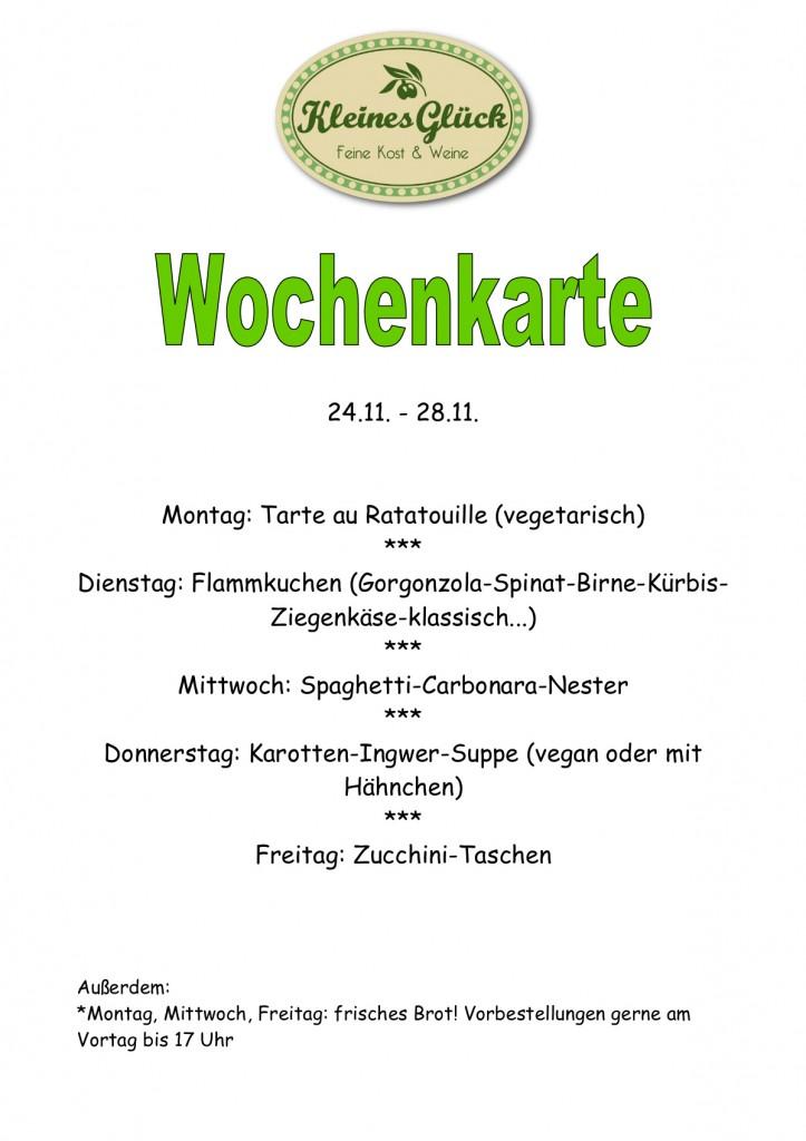 Wochenkarte_14-48