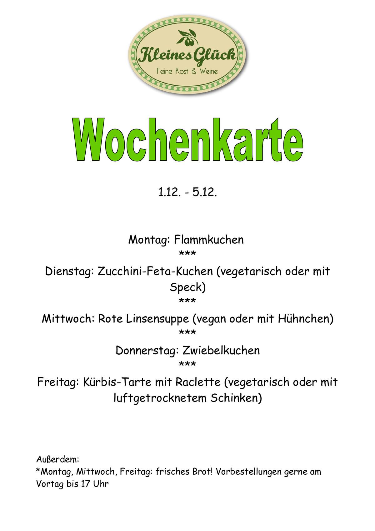 Wochenkarte_14-49