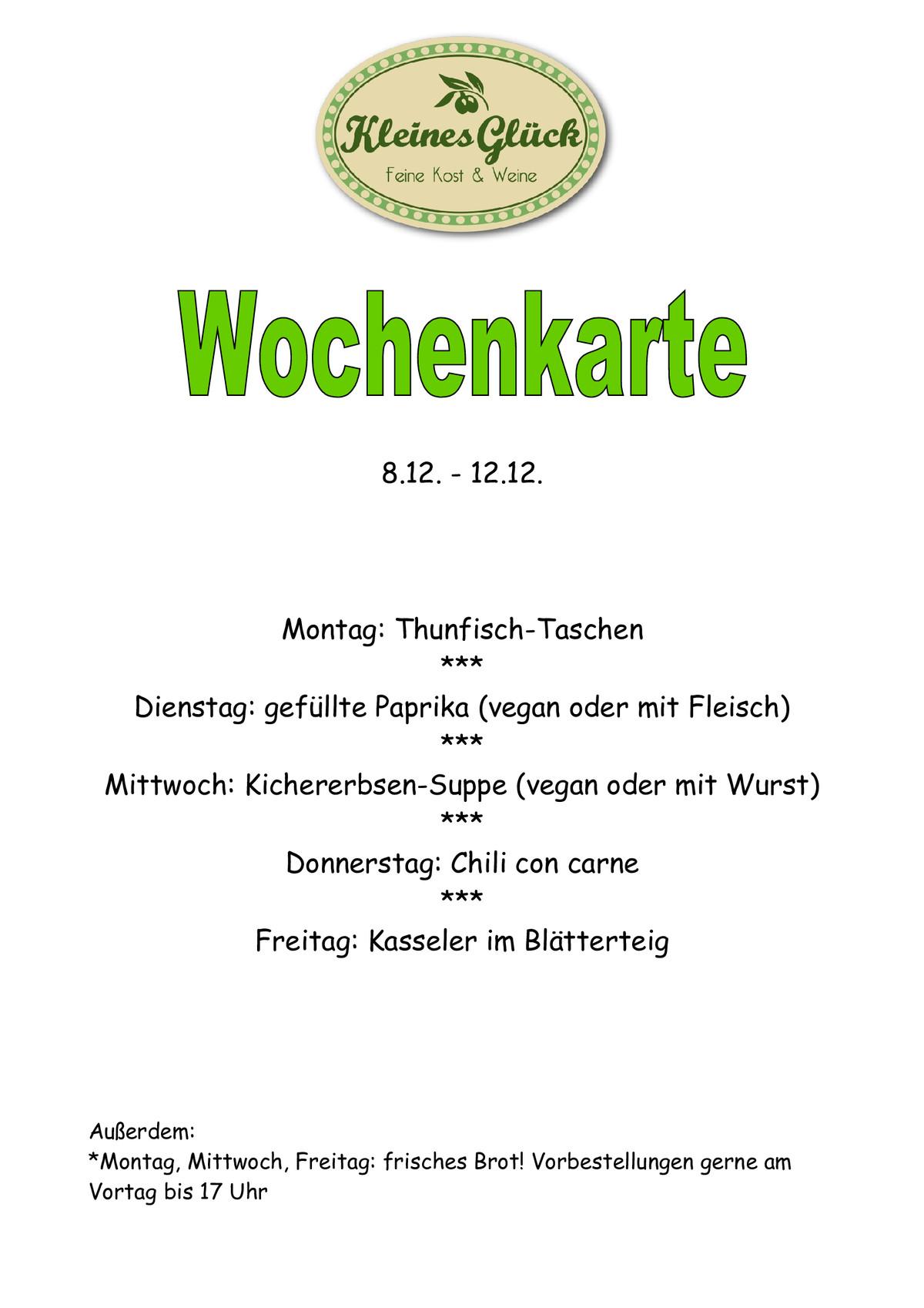 Wochenkarte_14-50