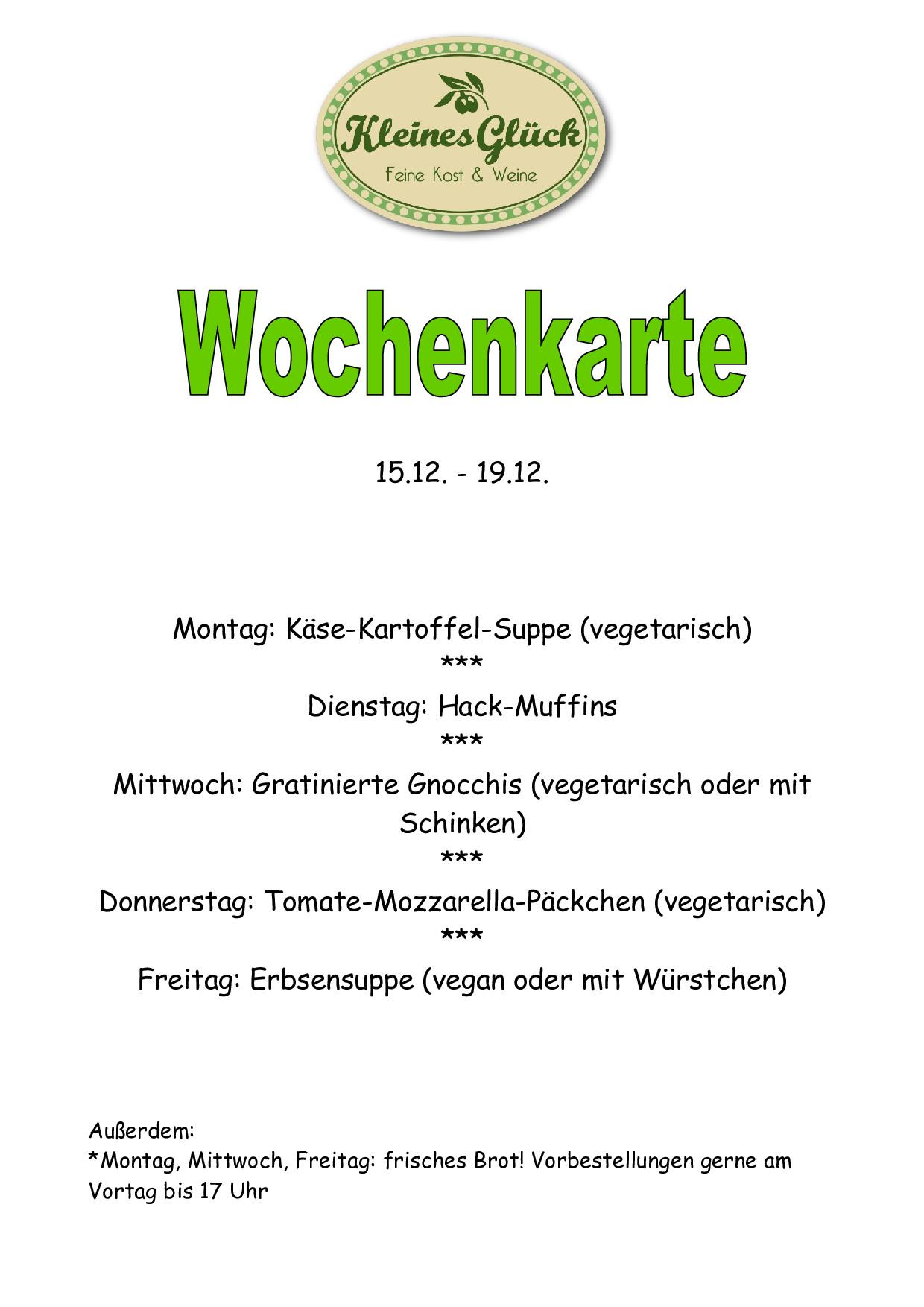 Wochenkarte_14-51