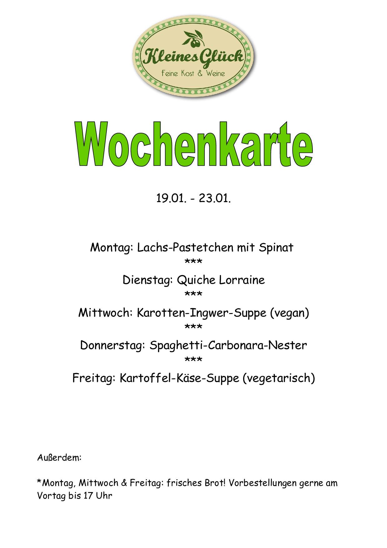 Wochenkarte_15-03