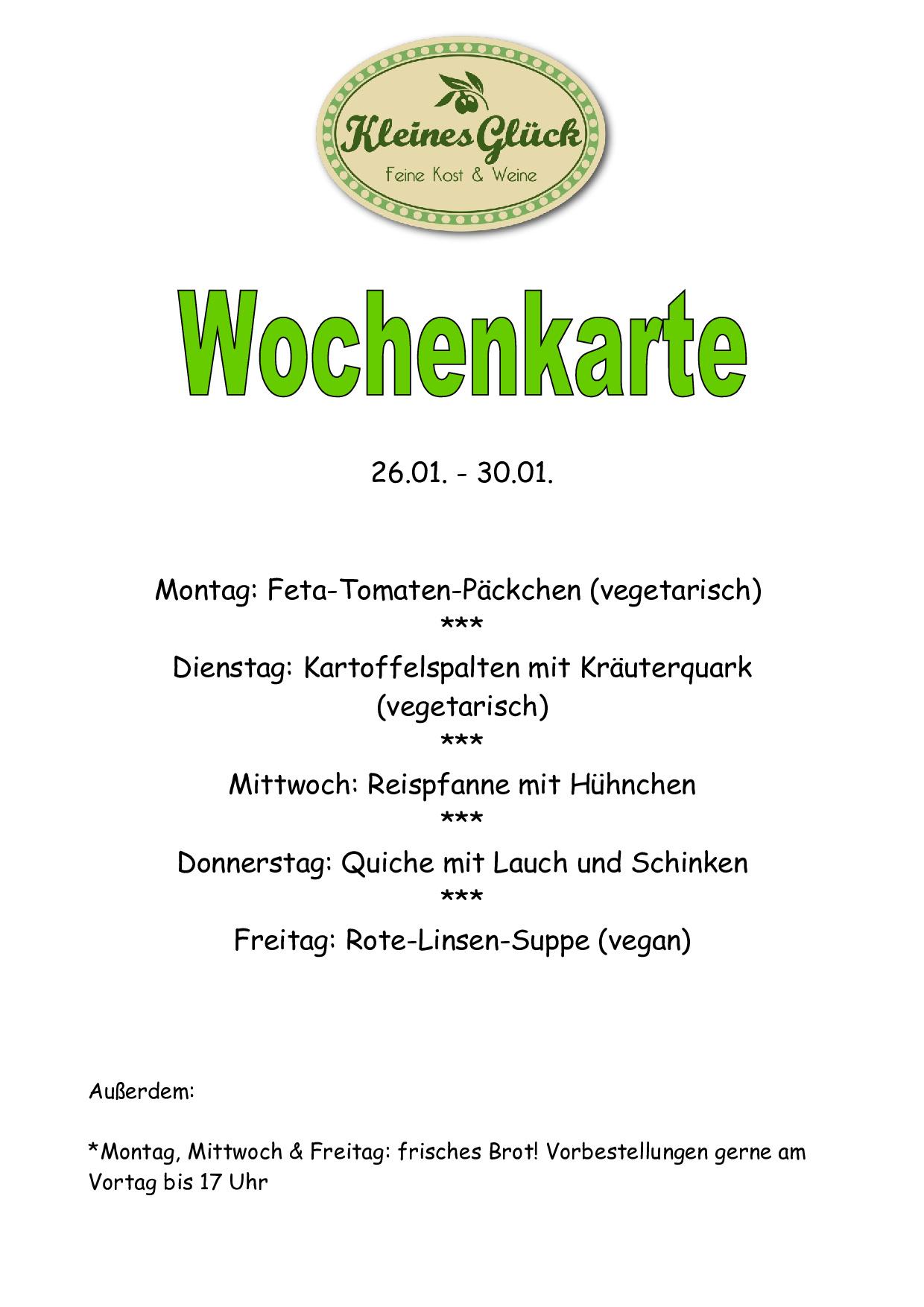 Wochenkarte_15-04
