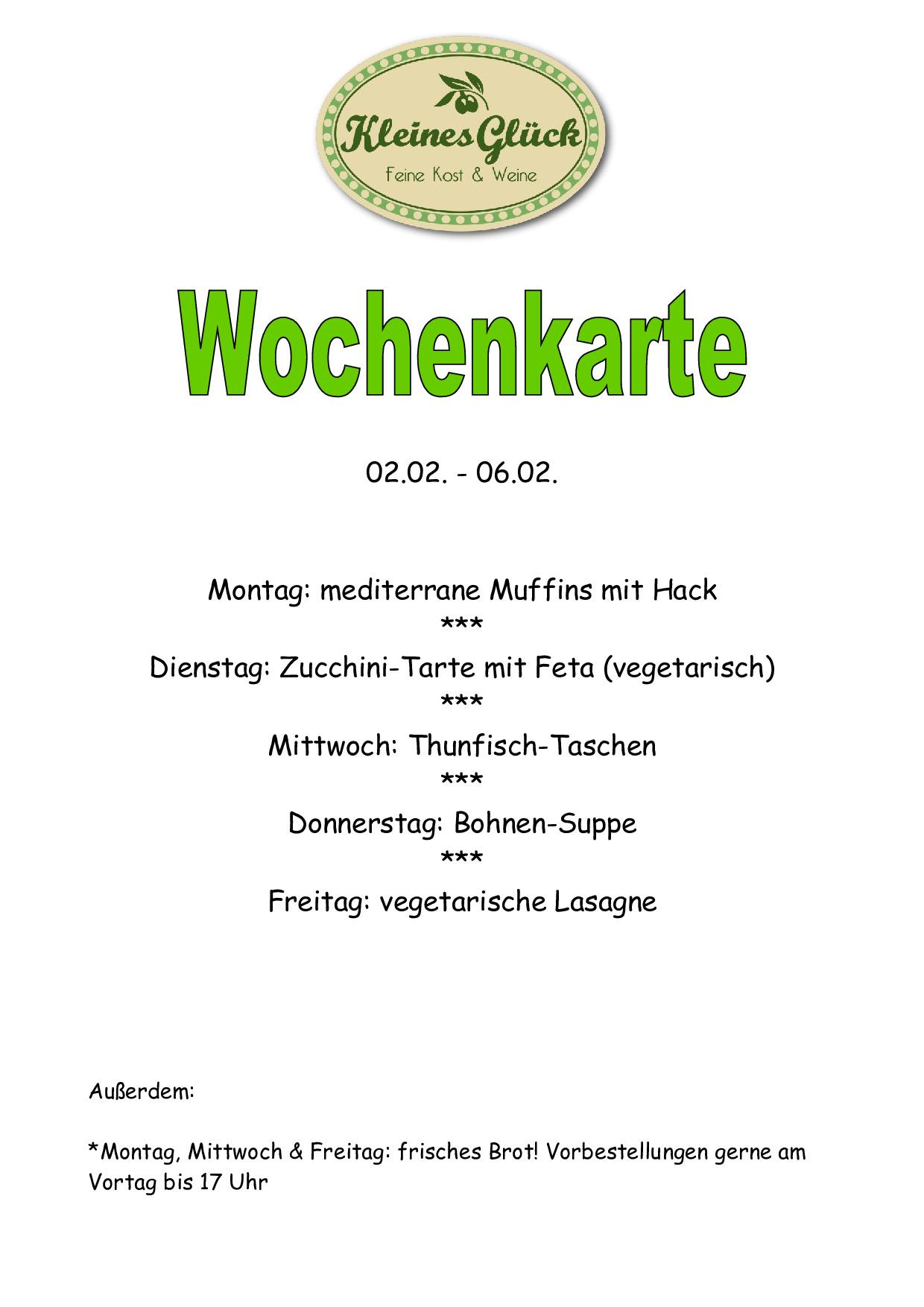 Wochenkarte_15-05