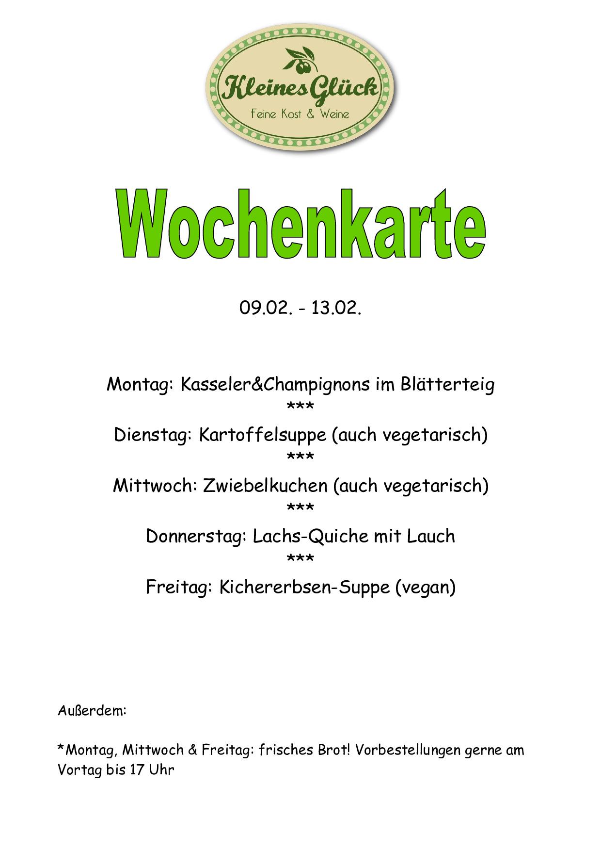 Wochenkarte_15-06