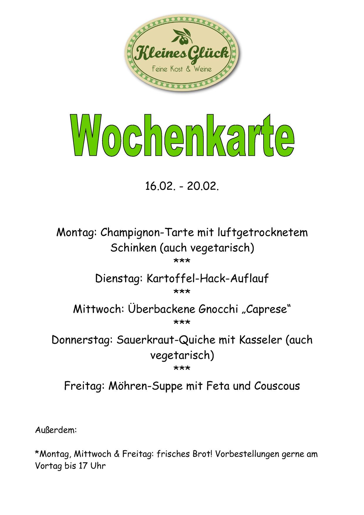 Wochenkarte_15-07