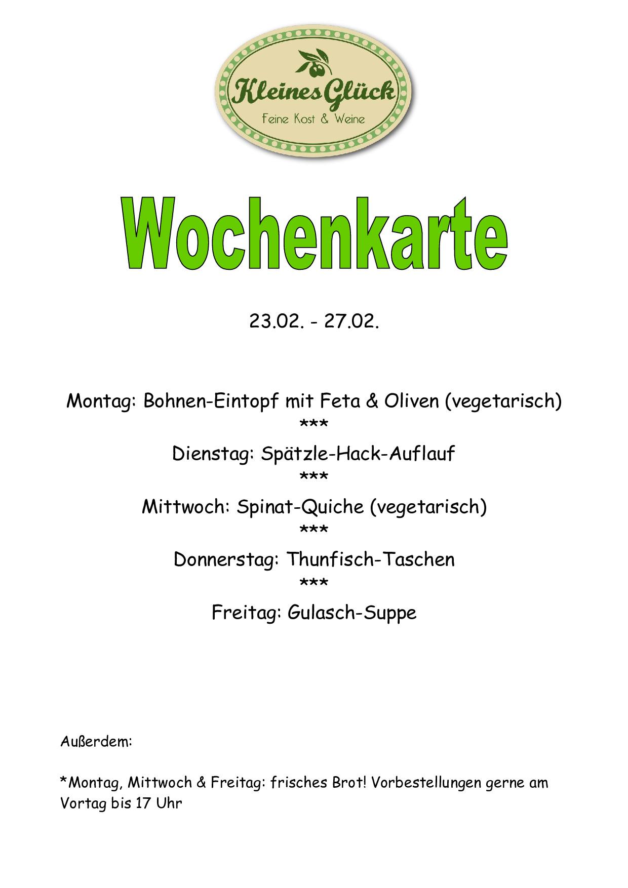 Wochenkarte_15-08