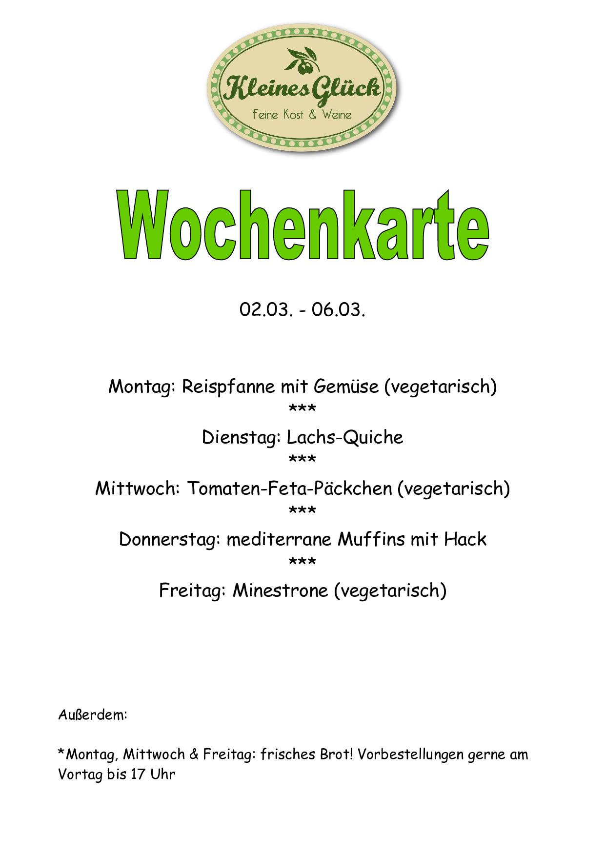 Wochenkarte_15-09