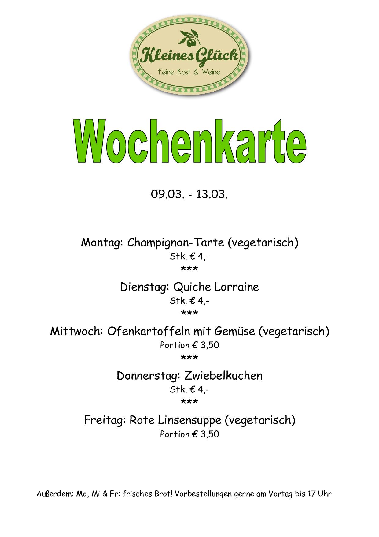 Wochenkarte_15-10