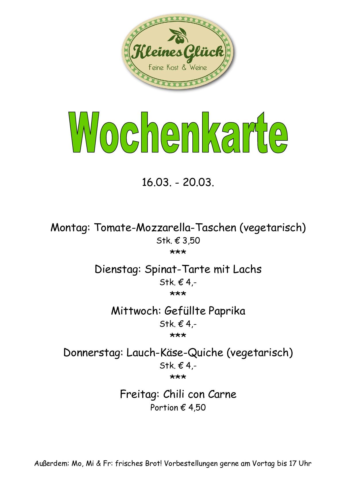 Wochenkarte_15-11