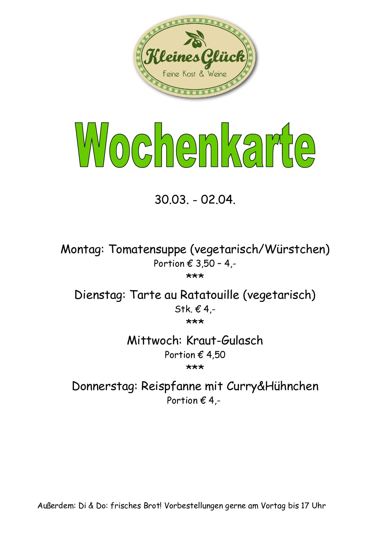 Wochenkarte_15-14
