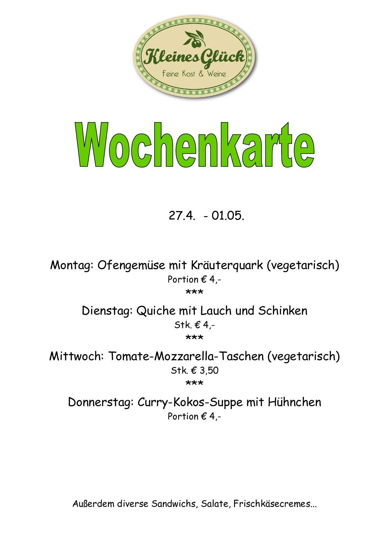 Wochenkarte_15-18